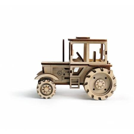Lemmo - Трактор (00-8)