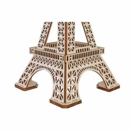 Эйфелева башня - Tadi Wood