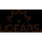 Каталог деревянных моделей Ugears